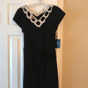Target Dresses - Black dress